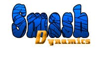 Graphic Design Contest Entry #209 for Logo Design for Smash Dynamic