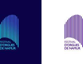 #40 pentru I need a logo designer de către DCTHeisenberg