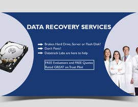 #4 for Facebook Advert for Data Recovery Business af arifulislamcbd