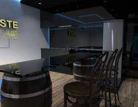 KuboScerbak tarafından Basement Planing and Interior Design için no 19