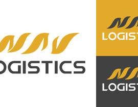 #187 for Design a Logo for a new trucking company af accabdallahkasem