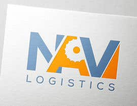 #6 for Design a Logo for a new trucking company af FlexKreative