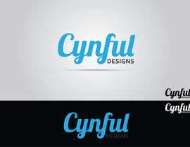 """#26 for Design a Logo for """"Cynful Designs"""" af unumgrafix"""
