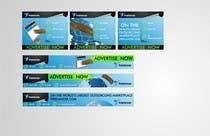 Graphic Design Contest Entry #78 for Banner Ad Design for Freelancer.com