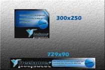 Graphic Design Inscrição do Concurso Nº13 para Banner Ad Design for Freelancer.com
