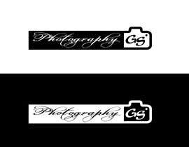 #23 for Logo Photographer by infinityxD