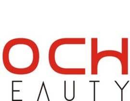 #55 para Design a Logo for Hello Cherry - emerging women's beauty & fashion label por Prsakura