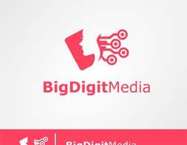 #6 cho Creative Digital Marketer Social Media Monetizer bởi didisyah