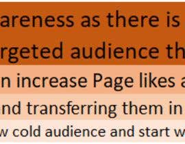 #2 pentru Creative Social Media Manager to Enhance Digital Marketing Business de către mosalahshawky