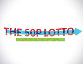 #3 untuk New lotto logo oleh adhar0h