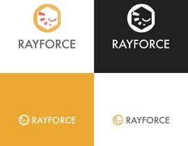 #197 for design a logo by charisagse