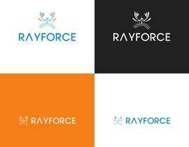 #198 for design a logo by charisagse