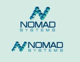 nº 285 pour Need Logo for Home Devloper Company par aminulislamsumo5
