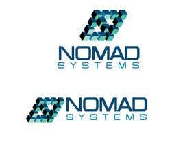 nº 311 pour Need Logo for Home Devloper Company par aminulislamsumo5