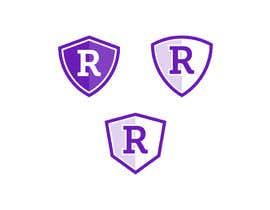 #146 cho Redesign the Freelancer.com Recruiter logo bởi maulanalways