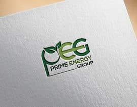 anantasuman19 tarafından Logo for PEG için no 222
