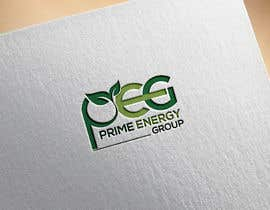 #222 cho Logo for PEG bởi anantasuman19
