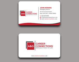 nº 188 pour Id like a logo and a business card for my new company, CENTRAL FLORIDA DRYWALL AND CONSTRUCTION LLC par ABwadud11