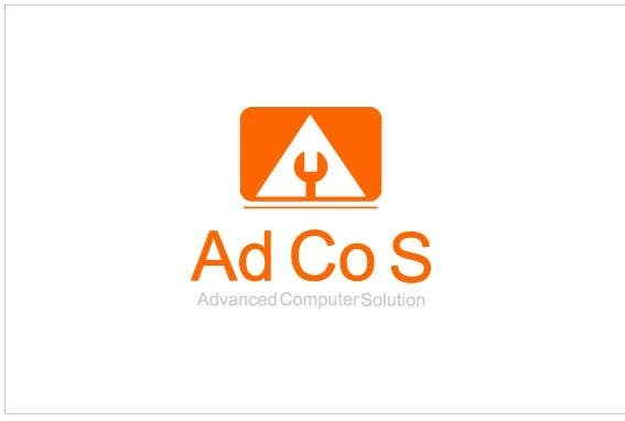 Kilpailutyö #                                        63                                      kilpailussa                                         Logo Design for documents, web page, buisiness card, ..