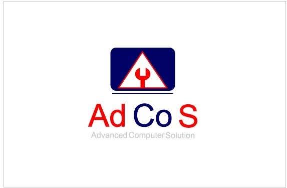 Bài tham dự cuộc thi #                                        64                                      cho                                         Logo Design for documents, web page, buisiness card, ..