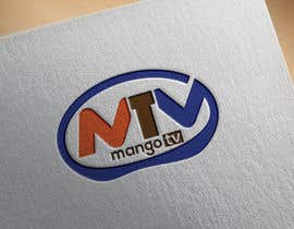 #23 for company logo needed for internet and tv company by ahasance2
