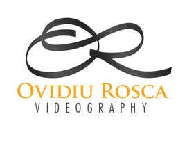 nº 18 pour Logo Design for Videography par poulain