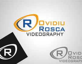 nº 27 pour Logo Design for Videography par Don67