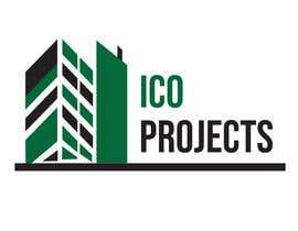 #113 cho Redesing logo, make it modern - 2020 style bởi ahammadabdullah7