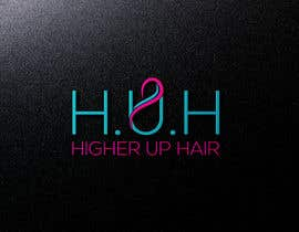 #30 для Higher Up Beauty от shahadatmizi