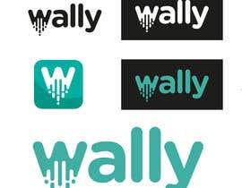 #70 para Multiuse app logo/Logo de app multiusos de gustavogiorgi