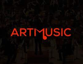 #48 untuk Build a logo for a music school  (Read details) oleh MDAzimul