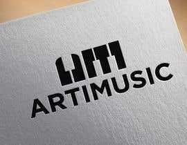 #61 untuk Build a logo for a music school  (Read details) oleh JANtyle
