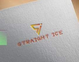 mdnaimmunshi701 tarafından Create a logo for my company için no 11