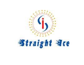 asimdng1 tarafından Create a logo for my company için no 19