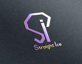 jobaerjb001 tarafından Create a logo for my company için no 17