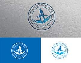 #4 untuk Logo for a MultiServices Center oleh bikib453