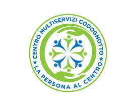 #51 untuk Logo for a MultiServices Center oleh nh013044