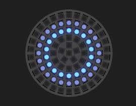 artseba185 tarafından LED Display Animation & Effects Simulation için no 5