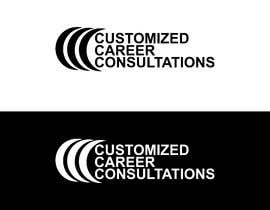 #7 for Logo designed for my business. Name of company is Customized Career Consultants. My company helps individuals with disabilities achieve employment but also we are moving into consulting as well. by mehboob862226