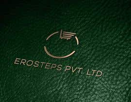 #38 for Manipulate the logo, visiting card and letter head for adding the PVT LTD to the name of the business. af sadekulislam98zo