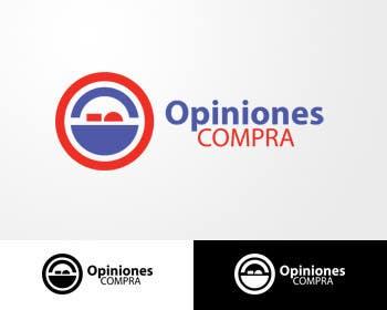 Kilpailutyö #8 kilpailussa Logo Design for a ecommerce site