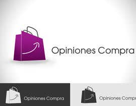 #30 para Logo Design for a ecommerce site por waseem4p