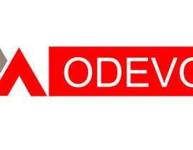 #41 para Design a Logo for Modevo por igrafixsolutions