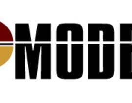 #38 para Design a Logo for Modevo por Kezzie66