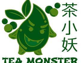 #96 cho Carton logo design bởi adelheid574803