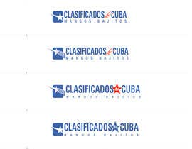 #196 for Logo Design for a Corporate Classifieds website af Pixaart