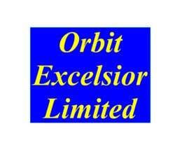 #33 для Orbit Excelsior Limited от Sumaiyarah