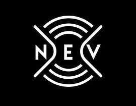 Nro 300 kilpailuun Logo Design for a guitar company käyttäjältä SolzarDesign
