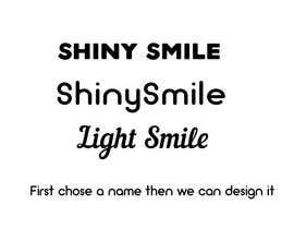 #777 for Teeth whitening af Ishan666452