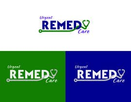 #64 for Need Business Name for a Health Care Business by fancieralamin
